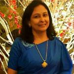Kanika Bhattacharya