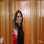 Suhrita Majumdar